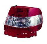 Baklyktor design i par.Audi.A4 Lim/Avant(8D2) 94-98