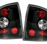 Bakljus för Opel Astra G Coupé Cabriolet