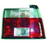 Baklyktor design i par.Volkswagen.Jetta (Typ19) 84-91