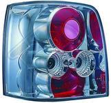 Baklyktor design i par.Volkswagen.Passat B5 96-00