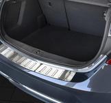 Opel ASTRA IV- J gods, böja, revben..fl2012-...