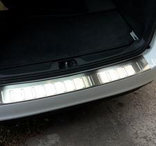 KUNDBILD. Volvo V70 2014-