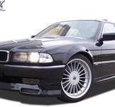 """RDX Sidokjolar BMW E38 """"M-Line"""