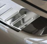 BMW X4 / F26, 2 gånger, revben, foto..2014-...