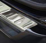 Mercedes E Class W213 T-modell, böjd, nya revben, foto..2016-…