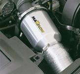 hp MaxFlow Kit VW Golf 3 1.6i 75 hk