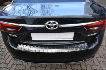 AVENSIS III Sedan, böj, nya revben, kant, foto..fl2015->