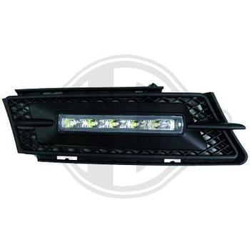 Positionsljus LEDBMWTAGFAHRLICHT SET   E90/91,