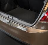 308 II hatchback, böja, revben, foto..2013-fl2017