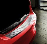 Lastskydd.SEAT.IBIZA IV3D Hatchback 2012-