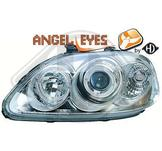 ANGEL EYESDESIGNSCHEINWF. SET CIVIC,